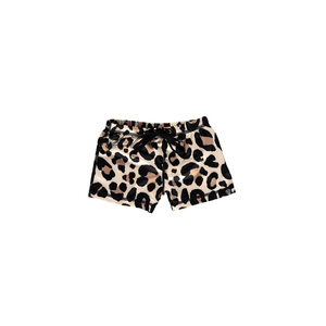Leopard Shark Swimshort