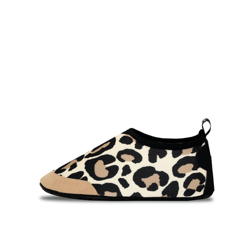 Leopard Shark Shoes